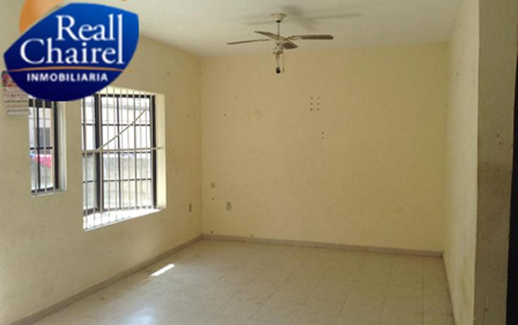 Foto de casa en renta en  , lomas del chairel, tampico, tamaulipas, 1693430 No. 05