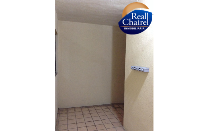 Foto de casa en renta en  , lomas del chairel, tampico, tamaulipas, 1693430 No. 08