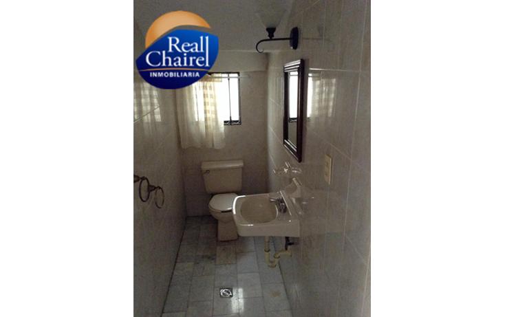 Foto de casa en renta en  , lomas del chairel, tampico, tamaulipas, 1693430 No. 13