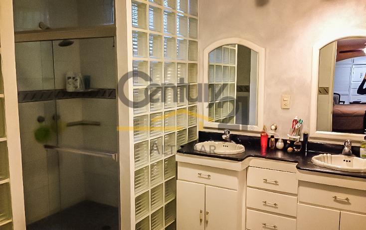 Foto de casa en venta en  , lomas del chairel, tampico, tamaulipas, 1715310 No. 04