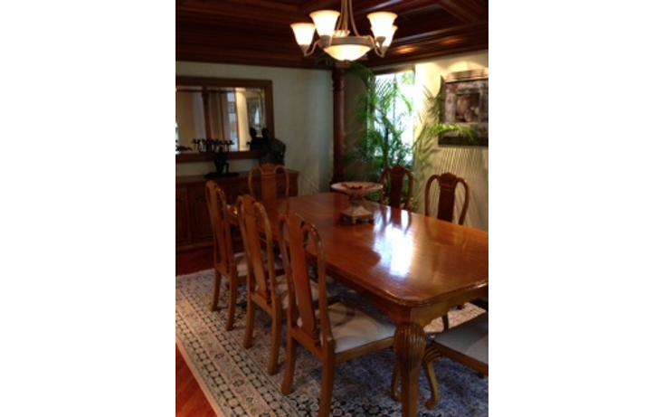Foto de casa en venta en  , lomas del chairel, tampico, tamaulipas, 1715310 No. 05