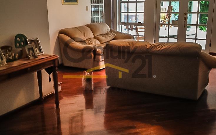 Foto de casa en venta en  , lomas del chairel, tampico, tamaulipas, 1715310 No. 07