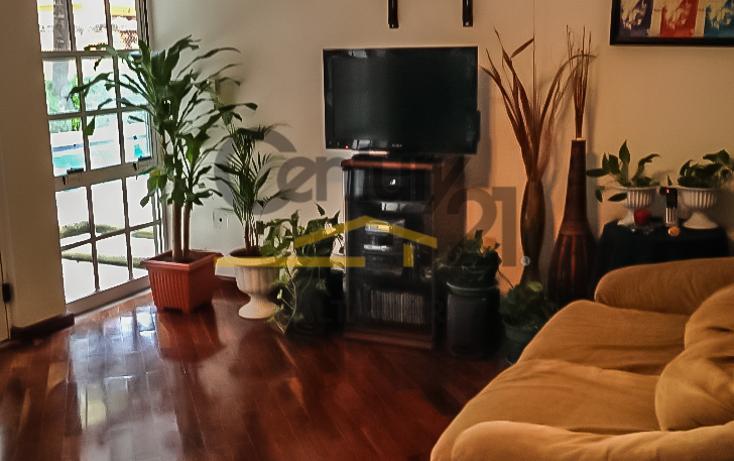 Foto de casa en venta en  , lomas del chairel, tampico, tamaulipas, 1715310 No. 08