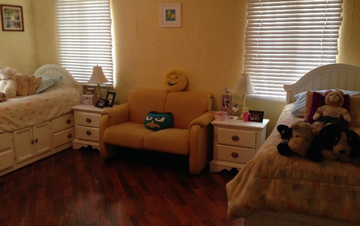 Foto de casa en venta en  , lomas del chairel, tampico, tamaulipas, 1715310 No. 09