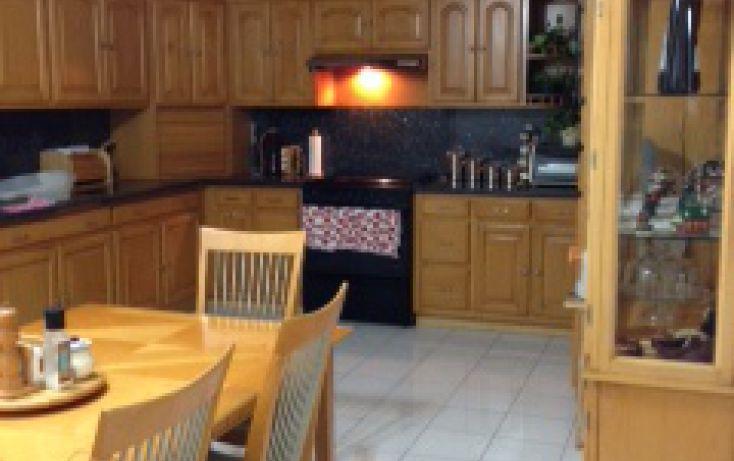 Foto de casa en venta en, lomas del chairel, tampico, tamaulipas, 1715310 no 11