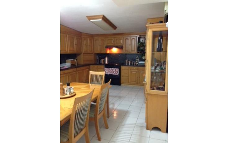 Foto de casa en venta en  , lomas del chairel, tampico, tamaulipas, 1715310 No. 11