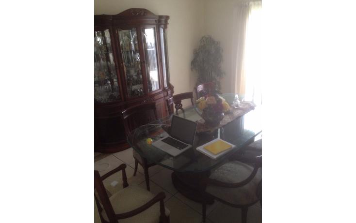 Foto de casa en venta en  , lomas del chairel, tampico, tamaulipas, 1742509 No. 04