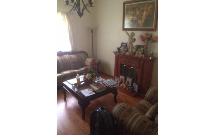 Foto de casa en venta en  , lomas del chairel, tampico, tamaulipas, 1742509 No. 05