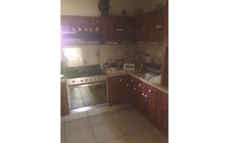 Foto de casa en venta en  , lomas del chairel, tampico, tamaulipas, 1742509 No. 06