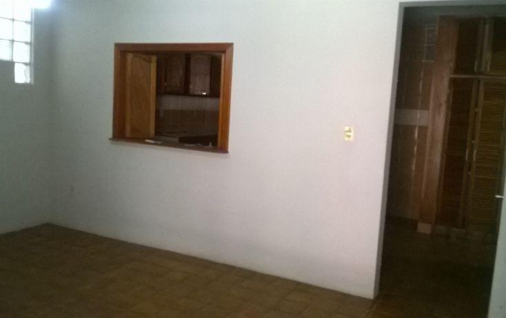 Foto de casa en condominio en renta en, lomas del chairel, tampico, tamaulipas, 1757674 no 02