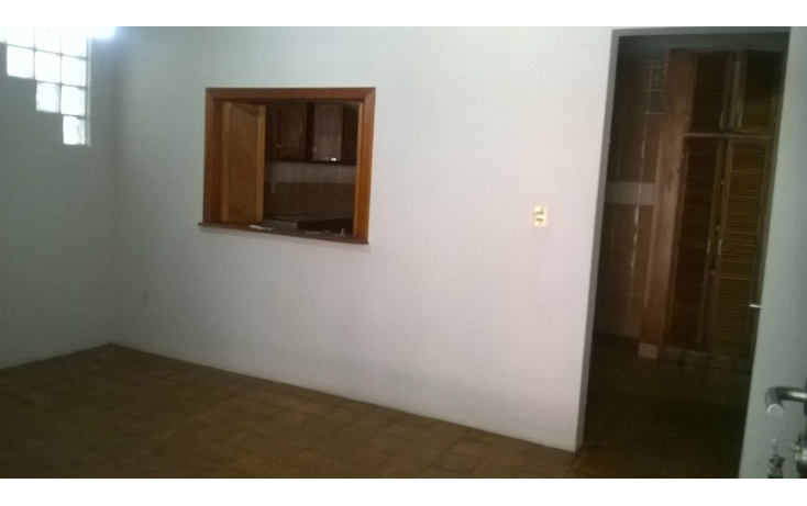 Foto de casa en renta en  , lomas del chairel, tampico, tamaulipas, 1757674 No. 02
