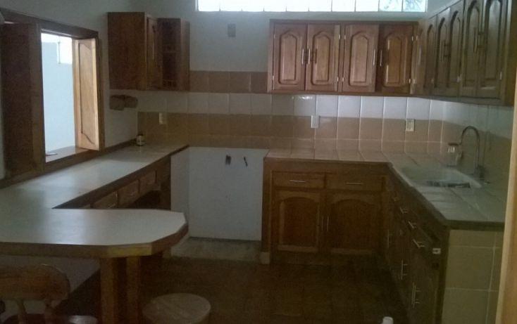 Foto de casa en condominio en renta en, lomas del chairel, tampico, tamaulipas, 1757674 no 03
