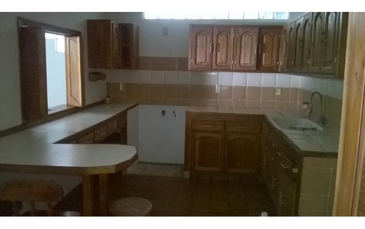 Foto de casa en renta en  , lomas del chairel, tampico, tamaulipas, 1757674 No. 03