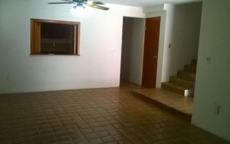 Foto de casa en condominio en renta en, lomas del chairel, tampico, tamaulipas, 1757674 no 04