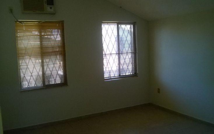 Foto de casa en condominio en renta en, lomas del chairel, tampico, tamaulipas, 1757674 no 05
