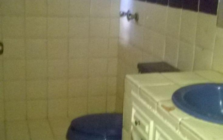 Foto de casa en condominio en renta en, lomas del chairel, tampico, tamaulipas, 1757674 no 06
