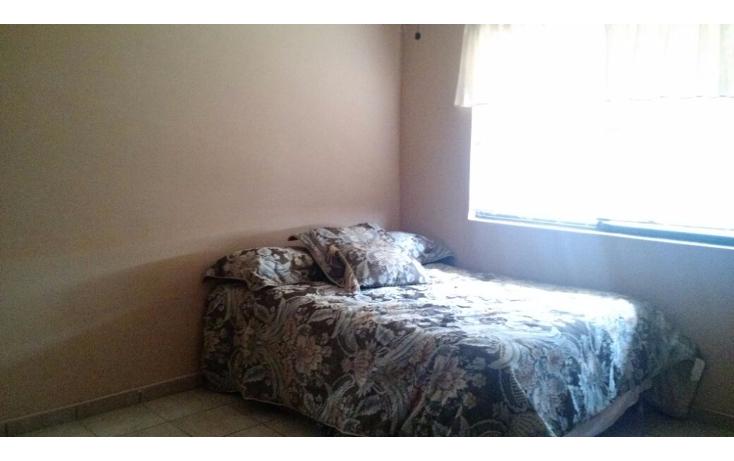 Foto de casa en renta en  , lomas del chairel, tampico, tamaulipas, 1807956 No. 05