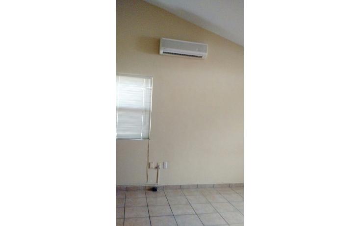 Foto de casa en renta en  , lomas del chairel, tampico, tamaulipas, 1807956 No. 06