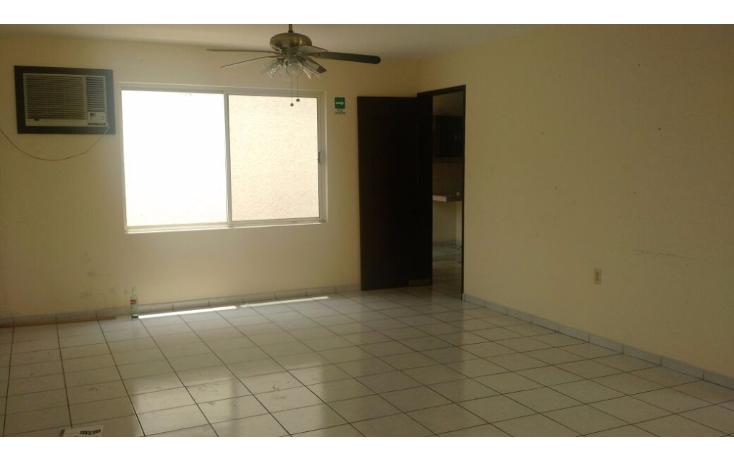 Foto de casa en renta en  , lomas del chairel, tampico, tamaulipas, 1807956 No. 09
