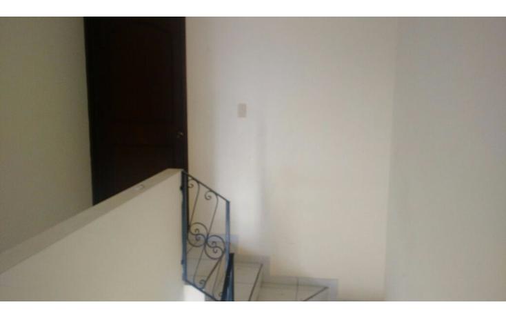 Foto de casa en renta en  , lomas del chairel, tampico, tamaulipas, 1807956 No. 10