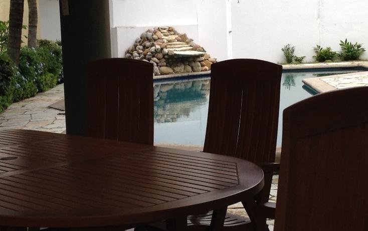 Foto de casa en venta en  , lomas del chairel, tampico, tamaulipas, 1860290 No. 02