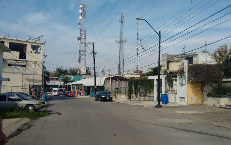 Foto de terreno habitacional en venta en, lomas del chairel, tampico, tamaulipas, 1948736 no 01
