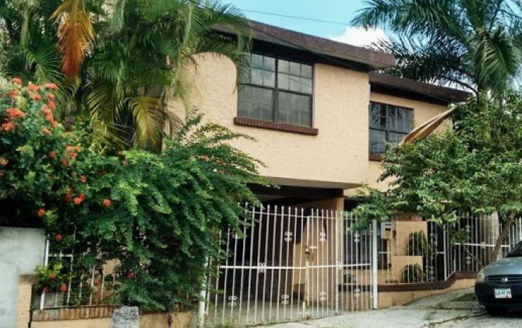 Foto de casa en venta en, lomas del chairel, tampico, tamaulipas, 1949790 no 01