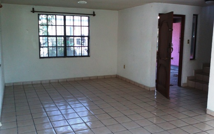 Foto de casa en venta en  , lomas del chairel, tampico, tamaulipas, 1949790 No. 03