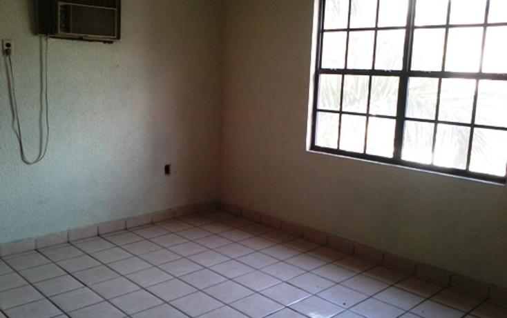 Foto de casa en venta en  , lomas del chairel, tampico, tamaulipas, 1949790 No. 04