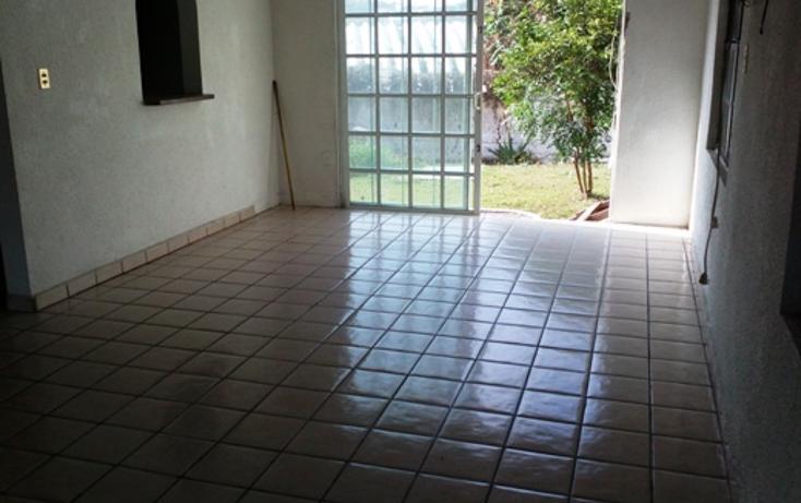 Foto de casa en venta en  , lomas del chairel, tampico, tamaulipas, 1949790 No. 05