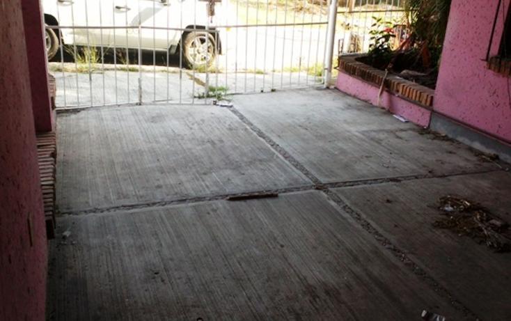 Foto de casa en venta en  , lomas del chairel, tampico, tamaulipas, 1949790 No. 06