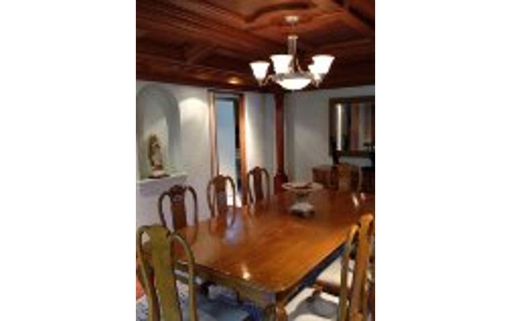 Foto de casa en venta en  , lomas del chairel, tampico, tamaulipas, 1976274 No. 10