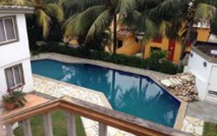Foto de casa en venta en  , lomas del chairel, tampico, tamaulipas, 1976274 No. 15