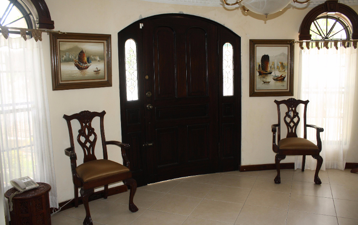 Foto de casa en renta en  , lomas del chairel, tampico, tamaulipas, 1985292 No. 09