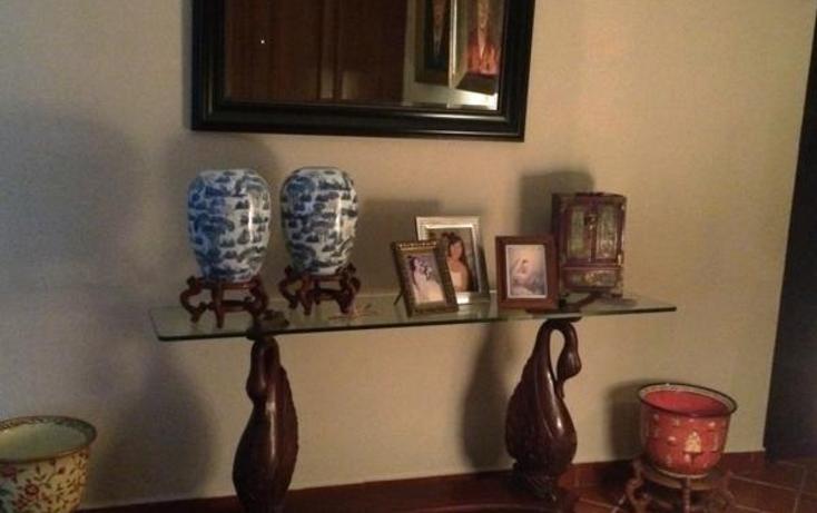 Foto de casa en venta en  , lomas del chairel, tampico, tamaulipas, 1985410 No. 02