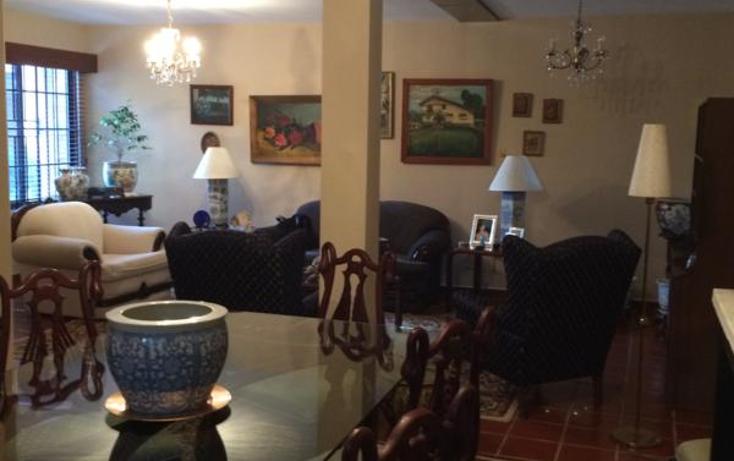 Foto de casa en venta en  , lomas del chairel, tampico, tamaulipas, 1985410 No. 04