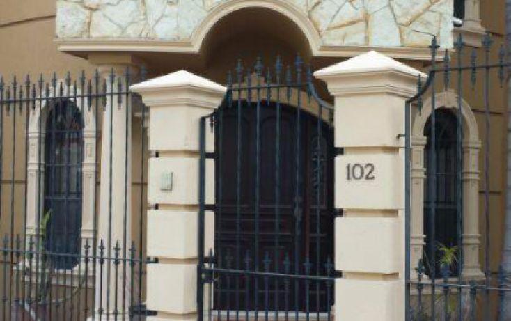 Foto de casa en venta en, lomas del chairel, tampico, tamaulipas, 2029252 no 02