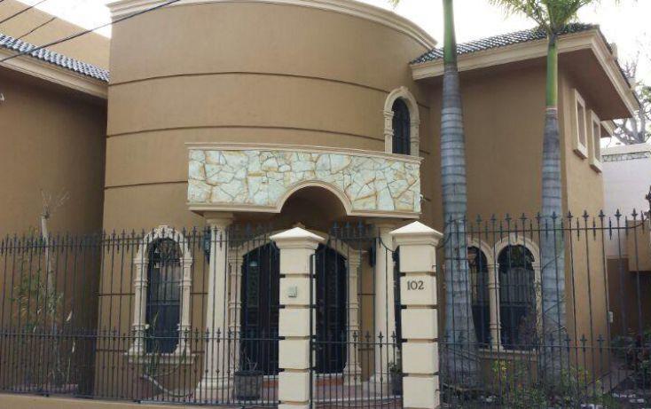 Foto de casa en venta en, lomas del chairel, tampico, tamaulipas, 2029252 no 03