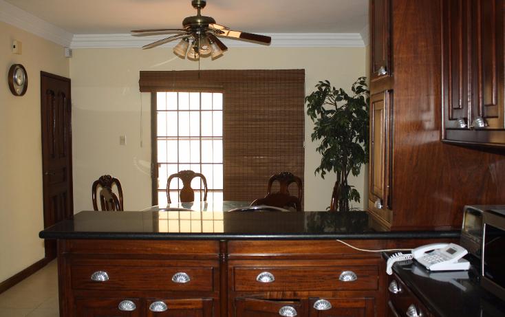Foto de casa en venta en  , lomas del chairel, tampico, tamaulipas, 2029252 No. 06