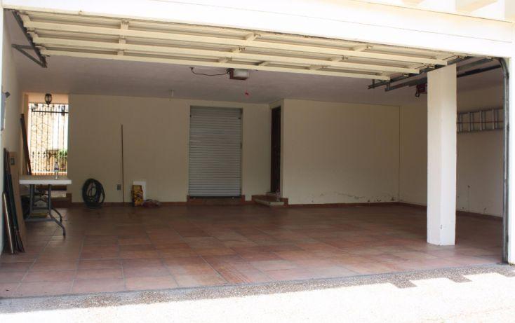 Foto de casa en venta en, lomas del chairel, tampico, tamaulipas, 2029252 no 07