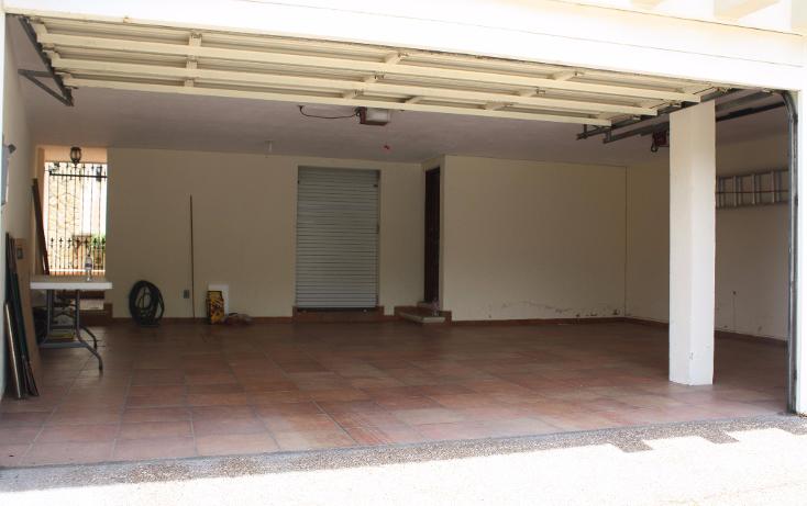 Foto de casa en venta en  , lomas del chairel, tampico, tamaulipas, 2029252 No. 07