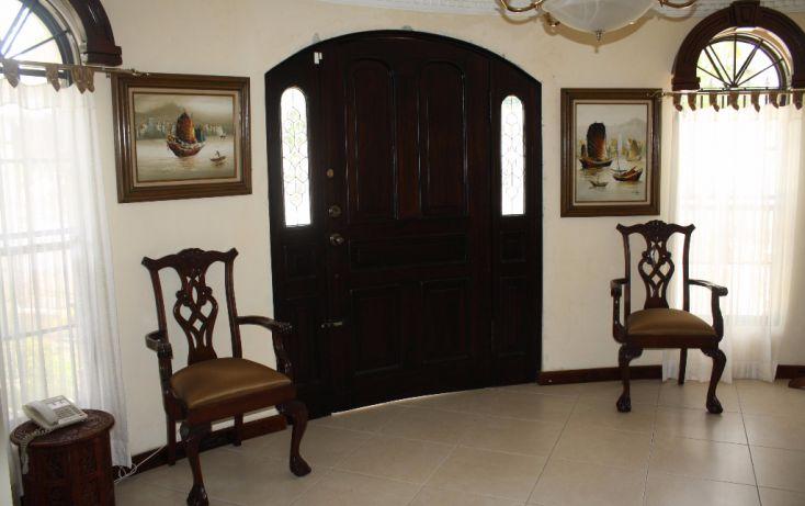 Foto de casa en venta en, lomas del chairel, tampico, tamaulipas, 2029252 no 09