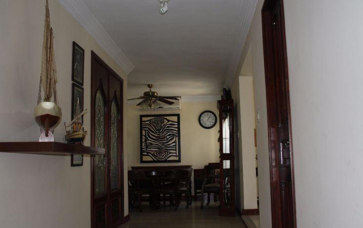 Foto de casa en venta en, lomas del chairel, tampico, tamaulipas, 2029252 no 10