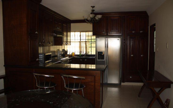Foto de casa en venta en, lomas del chairel, tampico, tamaulipas, 2029252 no 11