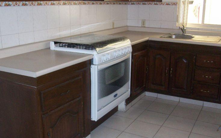 Foto de casa en renta en, lomas del chairel, tampico, tamaulipas, 2030646 no 02