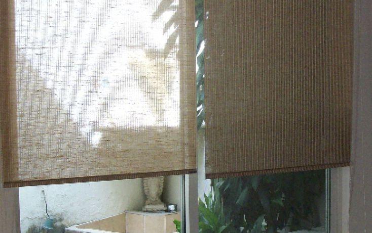 Foto de casa en renta en, lomas del chairel, tampico, tamaulipas, 2030646 no 03