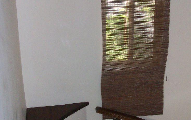 Foto de casa en renta en, lomas del chairel, tampico, tamaulipas, 2030646 no 04