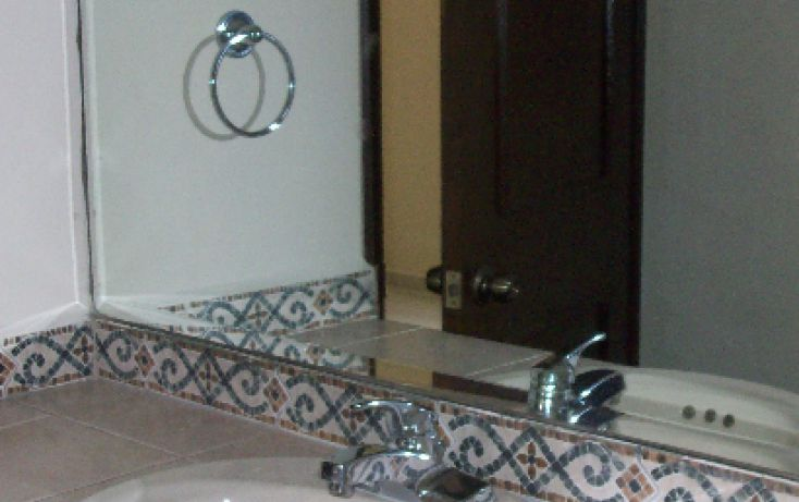 Foto de casa en renta en, lomas del chairel, tampico, tamaulipas, 2030646 no 06