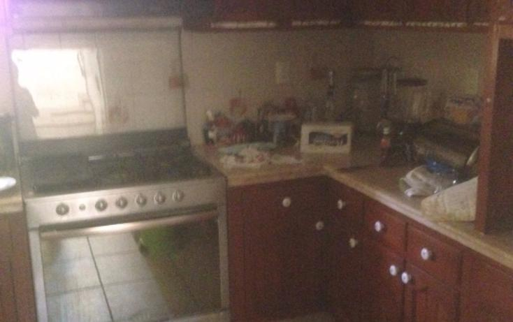 Foto de casa en venta en  , lomas del chairel, tampico, tamaulipas, 2631170 No. 03