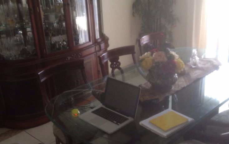 Foto de casa en venta en, lomas del chairel, tampico, tamaulipas, 942131 no 02